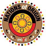 Nations of Origin - Indigenous kids